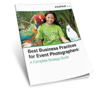 LandingPage_EventPhotographers
