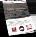 fujivision_ebook_thumb